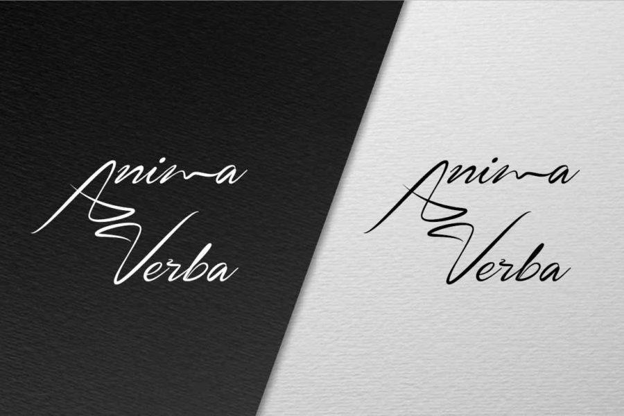 logo-Anima-Verba-02-13