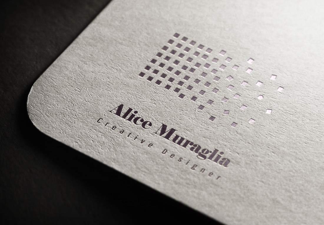 merchandising Alice Muraglia Creative Designer
