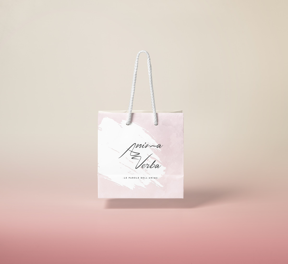animaverba-bag-mockup2