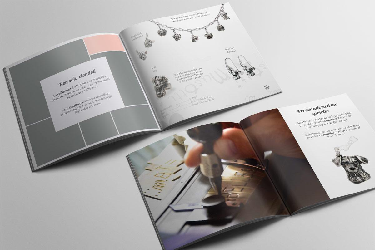 iMusotti_Brochure-square-mockup