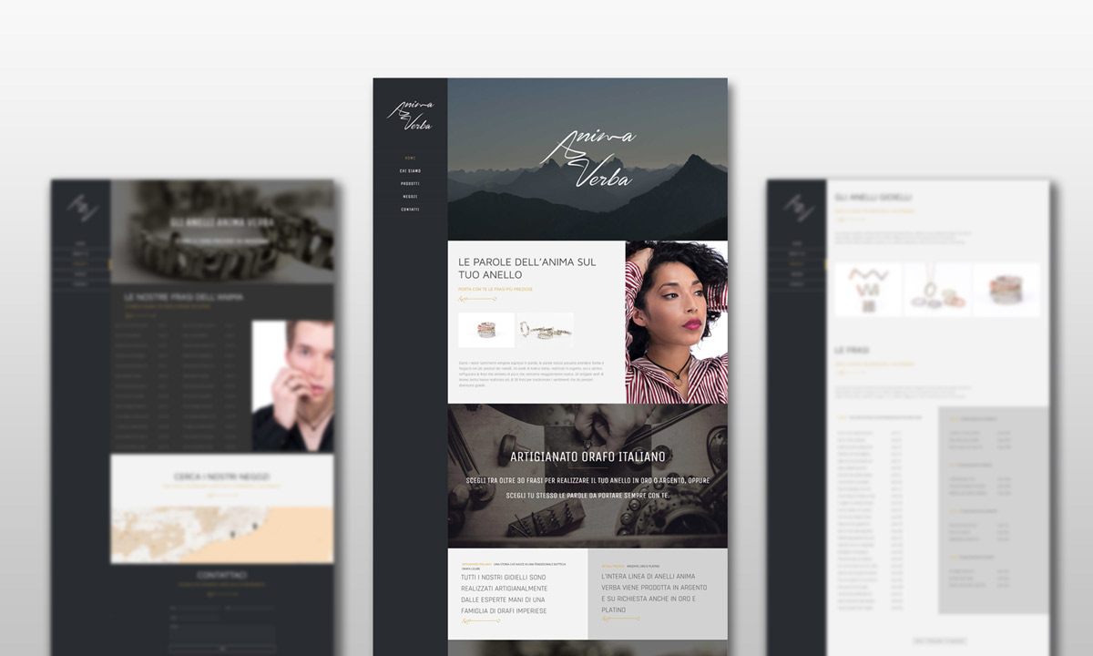 layout-per-portfolio