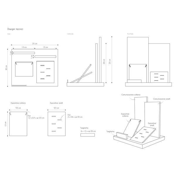 tecnici-e-prototipo-espositore-01-1
