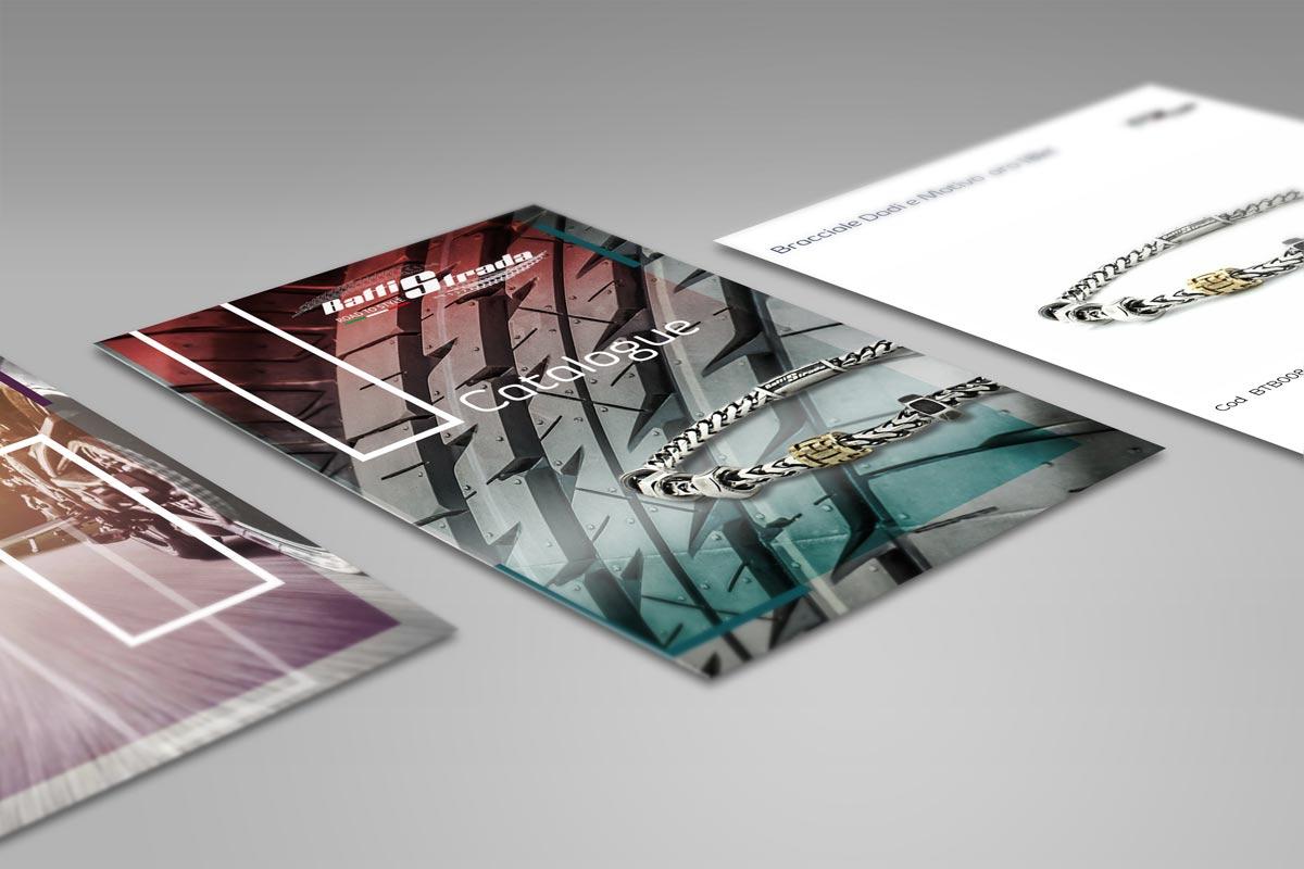 Battistrada-catalogo-on-line-mockup