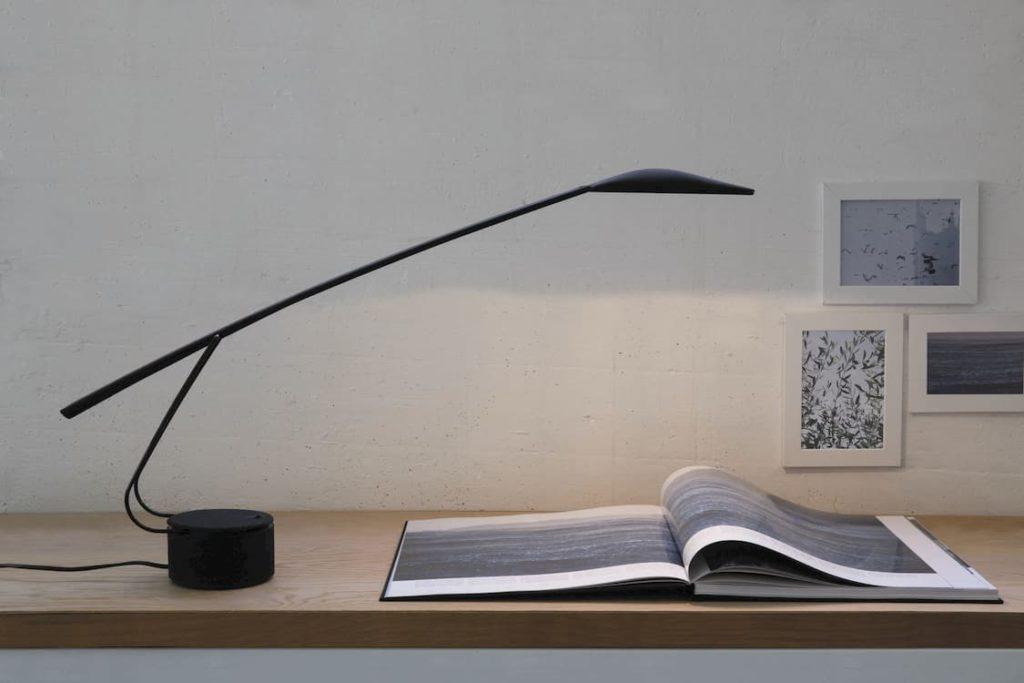 lampada da lavoro