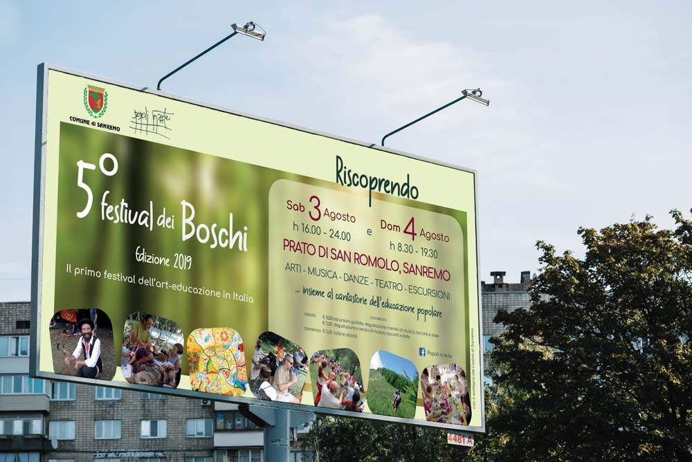 FDB-billboard2