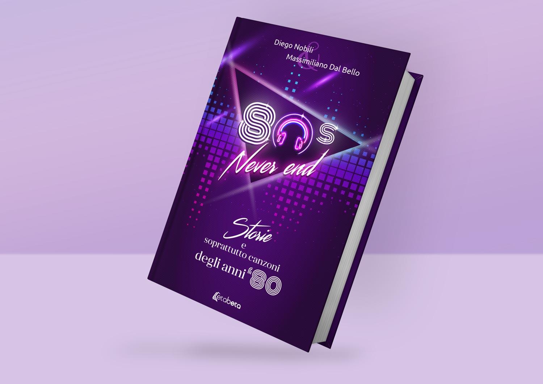 Book_Cover_Mockup-02