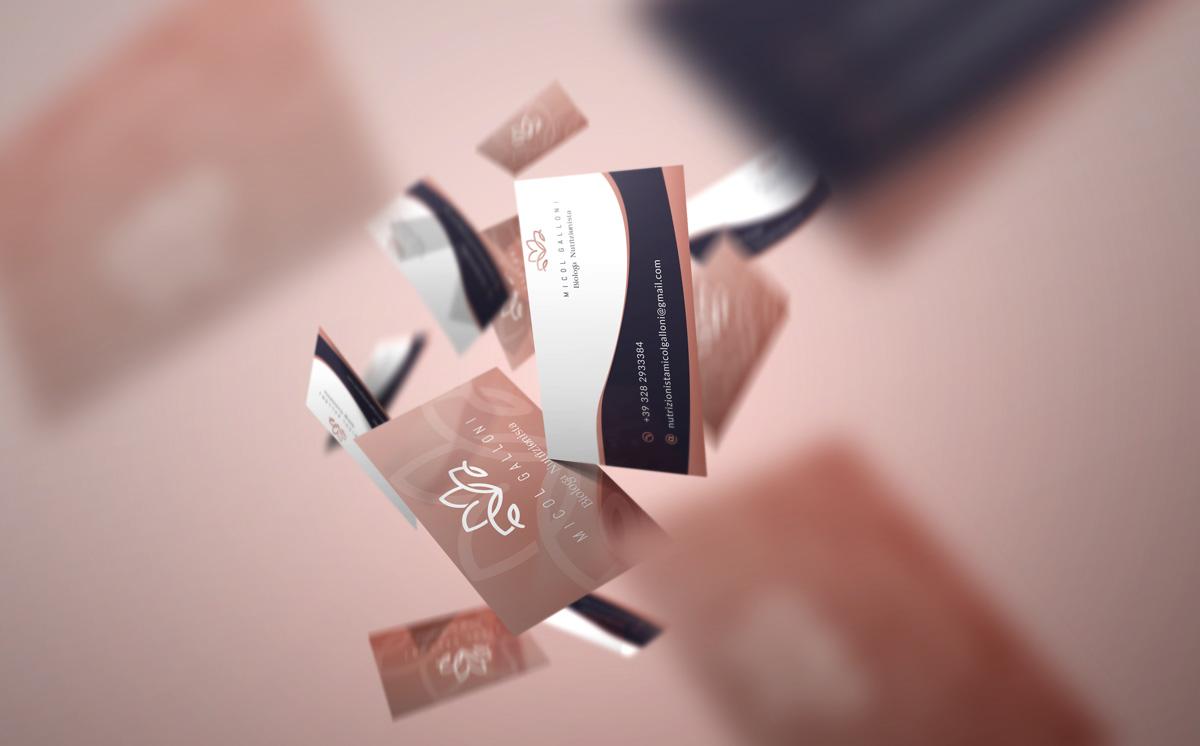 MGBN-business-card-mockup