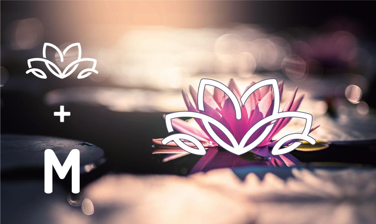 logo-01-MGBN