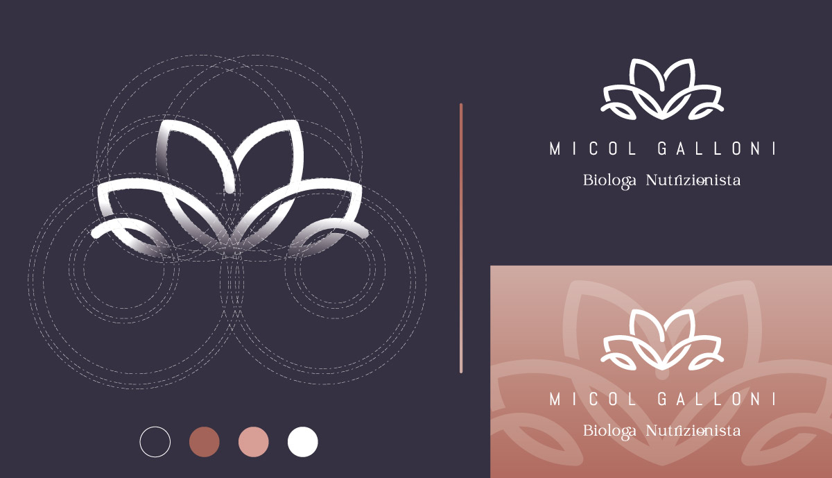 logo-02-MGBN