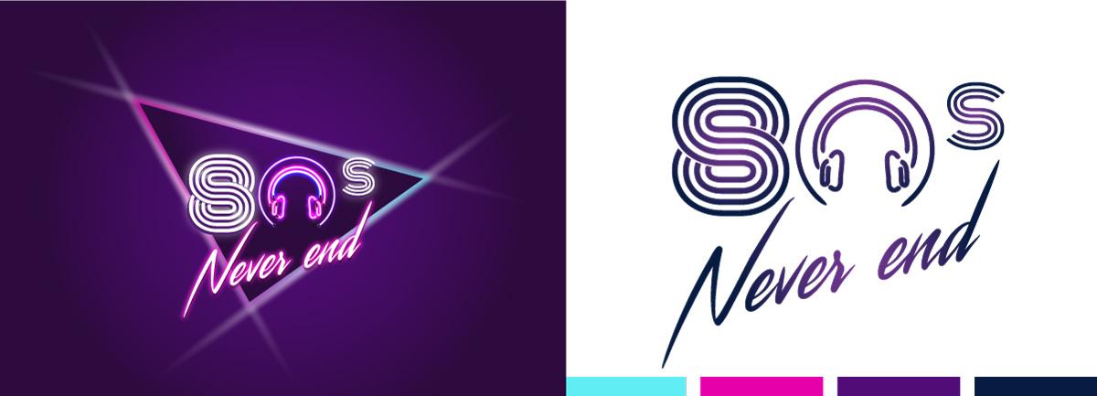 logo-80's-double