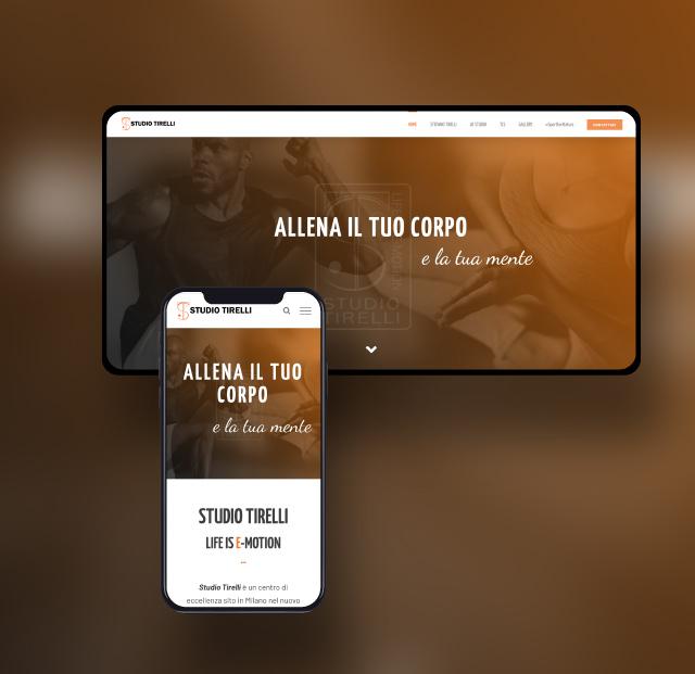 website-AM-redesign-SERVICES-03