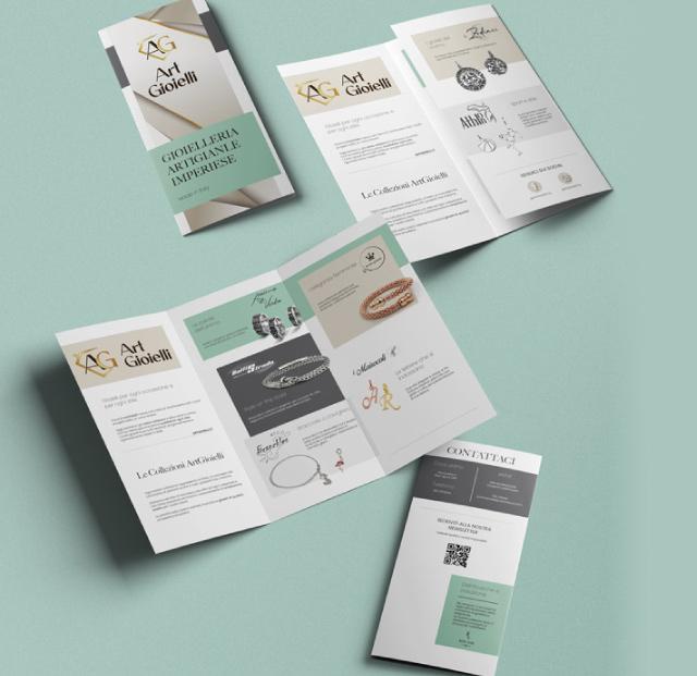 website-AM-redesign-SERVICES-04